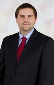 Rechtsanwalt Thomas Hummel unterstützt Sie bei der Abfassung einer Menschenrechtsbeschwerde an den EGMR.