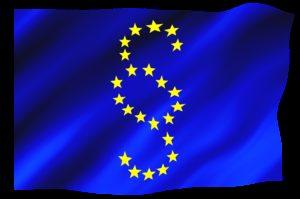 Die vor dem EGMR einklagbaren Grundrechte stehen in der Europäischen Menschenrechtskonvention und ihren Zusatzprotokollen.