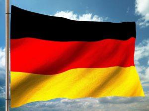 Die Kanzlei Abamatus wird für Mandanten aus ganz Deutschland im Bereich der Menschenrechtsbeschwerde tätig.