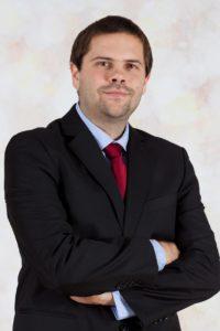 Rechtsanwalt Thomas Hummel unterstützt Sie als Rechtsanwalt bei der Menschenrechtsbeschwerde. Für die erste Prüfung der Erfolgsaussicht können Sie sich direkt an ihn wenden.