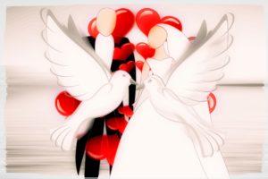 Art, 12 EMRK schützt das Recht auf Eheschließung.