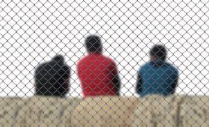 Die Abschiebung in bekanntermaßen folternde Staaten kann selbst eine Form der Folter darstellen.