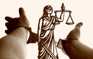 Die EMRK garantiert zwar die persönliche Freiheit, verbietet aber nicht jede Verhaftung.