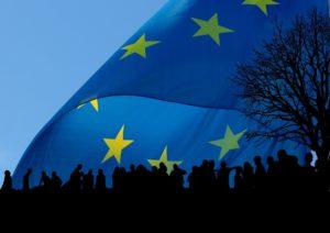 Die Entscheidung darüber, wer im Land bleiben darf, ist allerdings eine souveräne Entscheidung des Staates.