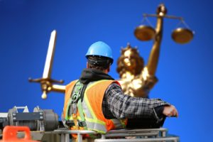 Die EMRK verlangt die Überprüfung von Strafurteilen in einer Rechtsmittelinstanz.