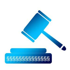 Die Strafgesetze müssen schriftlich niedergelegt und allgemein verständlich sein.